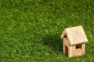 Что нужно учитывать при сдаче помещения в аренду