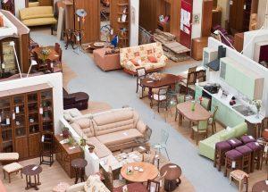 Ориентируйтесь по мебельным магазинам со знанием дела