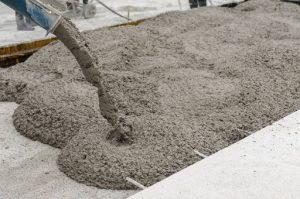 Что нужно знать о бетоне